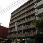 第1品川ビル