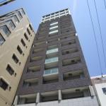THE GRAND WASHU 堺町