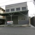 ミクラ倉庫