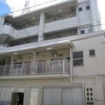 吉村ビル 1階(北側)