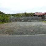 山田町貸土地